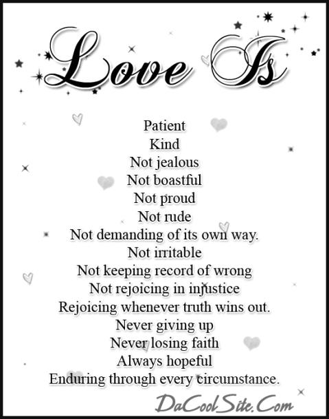 love_poem01