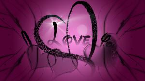 Purple-Heart-Wallpaper-1080p-2