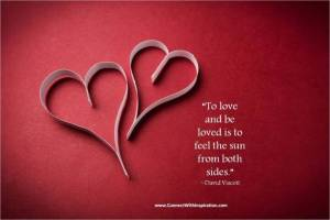 Valentines-day-hearts-with-quote-PQ-0045-2012