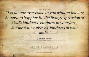 al-inspiring-quotes-on-kindness