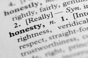 photodune-716236-dictionary-series-honesty-xs