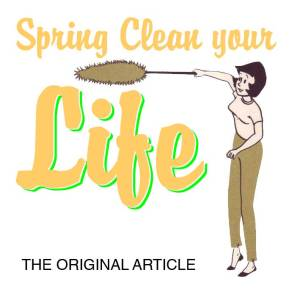 springclean_article1