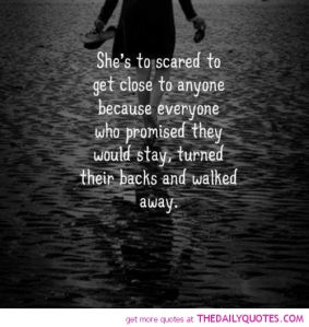 girls-quotes-pictures-pics-images-sayings