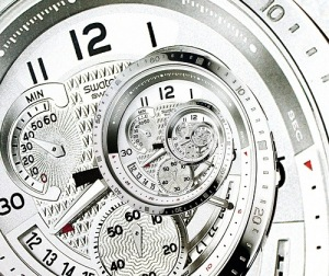 timemanagementquotes