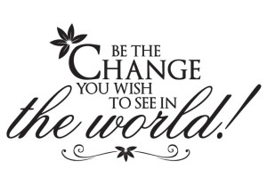 be_the_change_wall_decal_single