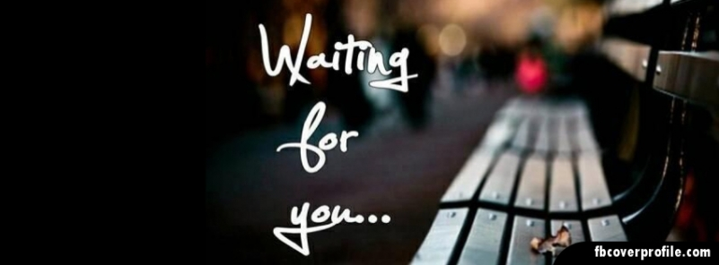 845-waiting-for-you
