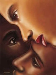 shades of black_women