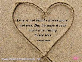 mother-teresa-quotes-on-love-and-service-i11