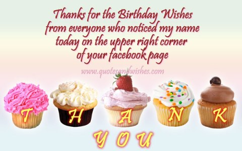thanks-for-the-birthday-wishes-from-everyone-who-noticed-my-name-today-on-the-upper-right-corner-of-your-facebook-page-thank-you
