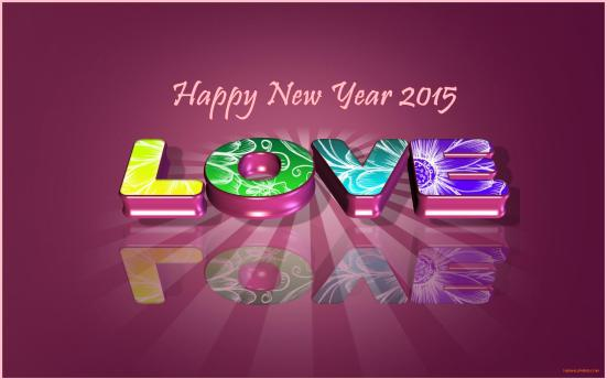 Happy-New-Year-2015-Love-Wallpaper