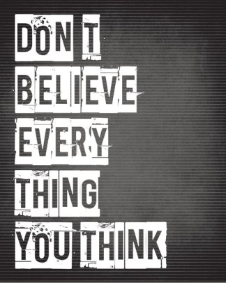 Dont-Believe1
