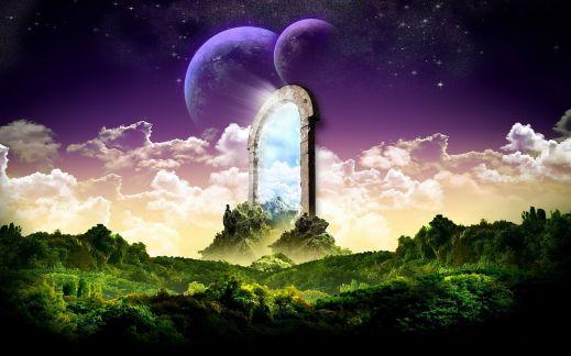 fantasy_art_scenery_wallpaper_sven_sauer_07