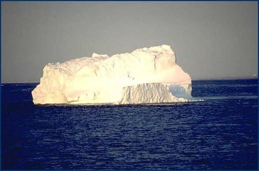 iceberg_4_47