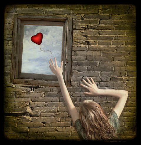 lonely_heart_by_mariegart-d4pgw80